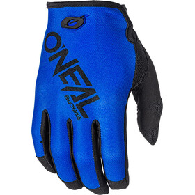 O'Neal Mayhem Gants, twoface blue